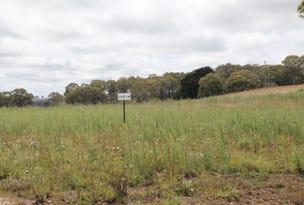 Lot 18 Fairview Estate, Black Mountain, NSW 2365