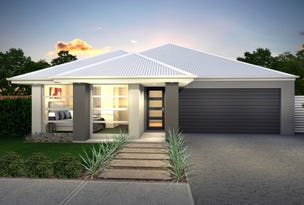 Lot 9121 Willowdale, Denham Court, NSW 2565