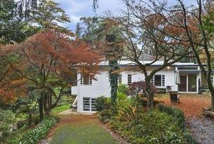 9 Lakeside Drive, Emerald, Vic 3782