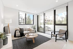 Lot 11/172 Ross Street, Forest Lodge, NSW 2037
