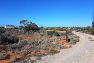 4A GARRETT ROAD, Whyalla, SA 5600