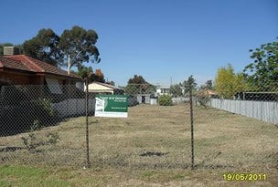 31 Wrigley, Gilgandra, NSW 2827