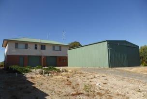 45 Corny Point Road, Corny Point, SA 5575