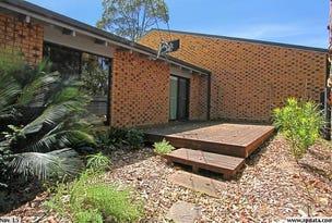 6/183 Beach Road, Sunshine Bay, NSW 2536