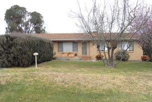 37 Heron Street, Glen Innes, NSW 2370