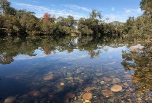 """Redbank"", 580 Boundary Creek Road, Nymboida, NSW 2460"