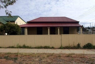 134 Williams Street, Broken Hill, NSW 2880