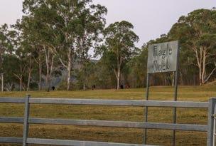 1087 Wollombi Road, Broke, NSW 2330