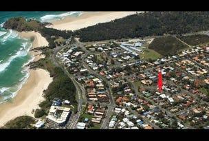 9 Alamanda Avenue, Cabarita Beach, NSW 2488