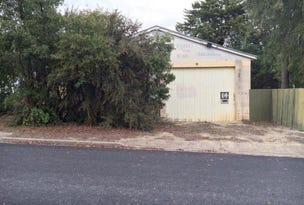 14 Melbourne Street, Naracoorte, SA 5271