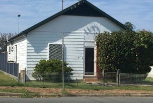 4 Ernest Street, Belmont, NSW 2280
