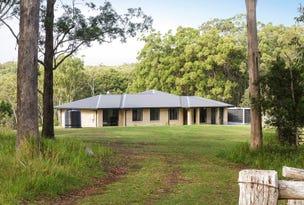 33 Acacia Road, Gumma, NSW 2447