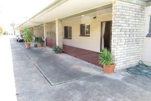 6/6 CORAMBARA CRES, Toormina, NSW 2452