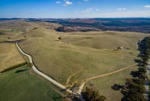 Lot 11/1269 Beaconsfield Road, Oberon, NSW 2787