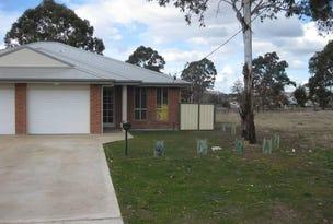 49A Abbott Street, Glen Innes, NSW 2370