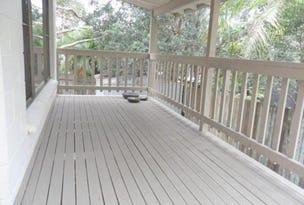 91 Fiddaman Road, Emerald Beach, NSW 2456