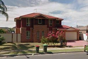 5 Whitford Road, Hinchinbrook, NSW 2168