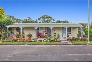 213/57 Empire Bay Drive, Kincumber, NSW 2251