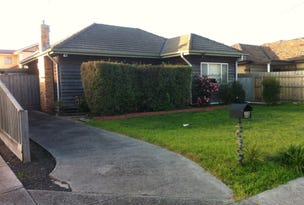 70 Melbourne Avenue, Glenroy, Vic 3046
