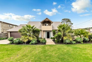 7 Helen Street, Indented Head, Vic 3223