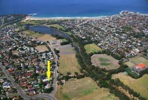 104a Abbott Road, North Curl Curl, NSW 2099