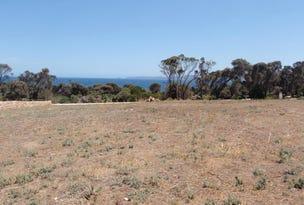 Lot 3/190 Port Davies Road, Emita, Flinders Island, Tas 7255