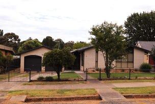 55 Winton Street, Tumbarumba, NSW 2653