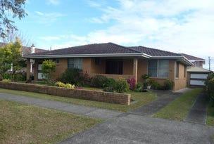 61 Wynter Street, Taree, NSW 2430