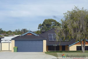 23 Clovelly Crescent, Lynwood, WA 6147