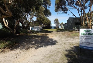 Lot 3, Bay View Road, Nepean Bay, SA 5223