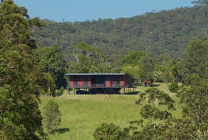 589 Newmans Road, Wootton, NSW 2423