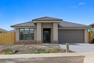 24 Zenith Road, Beveridge, Vic 3753