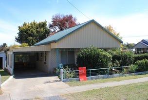 83 Murray Street, Tumbarumba, NSW 2653