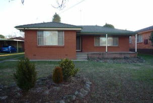 509  Hill Street, Orange, NSW 2800