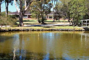 20 Hubl Road, Bordertown, SA 5268
