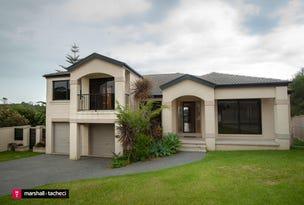 4 Seaview Court, Bermagui, NSW 2546