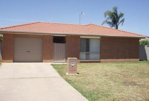 3/36 Chanter Street, Moama, NSW 2731