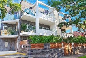13/10-14 Duke Street, Kensington, NSW 2033