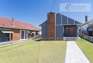 10 Vera Street, Waratah West, NSW 2298