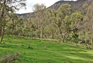 Lot 16A Separation Spur Track, Warrenbayne, Vic 3670