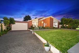 7 Bean Court, Keilor Downs, Vic 3038