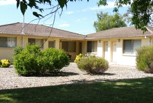 27 Bowers Place, Queanbeyan, NSW 2620