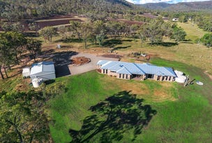 51, Pilton Valley Road, Pilton, Qld 4361