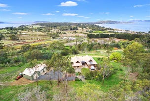 3527 South Arm Road, South Arm, Tas 7022