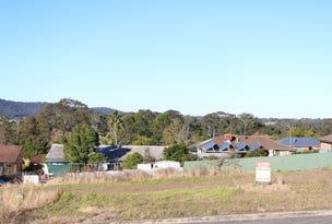 Lot 19 Treetops Parade, Wingham, NSW 2429