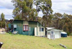 60 The Snake Trk KIAH Via, Eden, NSW 2551