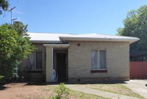 33 Willison Road, Elizabeth South, SA 5112
