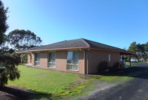 1835 Meeniyan-Promontory Road, Fish Creek, Vic 3959