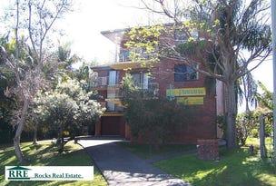 7/1 Baldwin Street, South West Rocks, NSW 2431