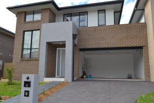10. Vance Street, Bardia, NSW 2565